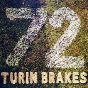 72 single 2 cover