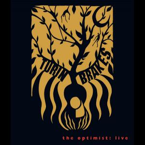 The Optimist Live