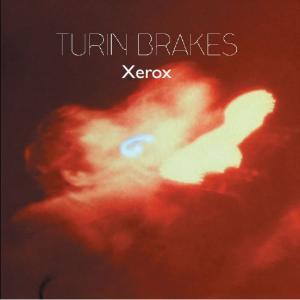 Xerox EP cover