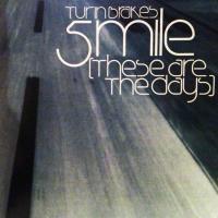5 Mile single 2 cover