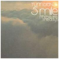 5Mile single cover