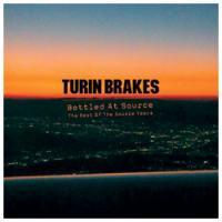 Bottled at Source album cover