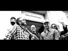 Turin Brakes - We Were Here (Announcement Video)