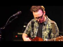 Turin Brakes: Blindsided Again (Antiquiet Sessions)