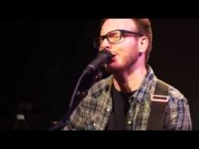 Turin Brakes: Time And Money (Antiquiet Sessions)